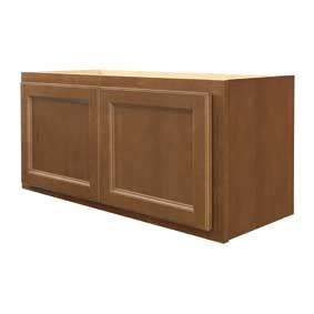 kitchen cabinets heights now weyburn cabinet types 3014