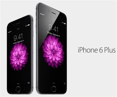 price of iphone 6 plus price for apple iphone 6 plus gold 128 gb in riyadh