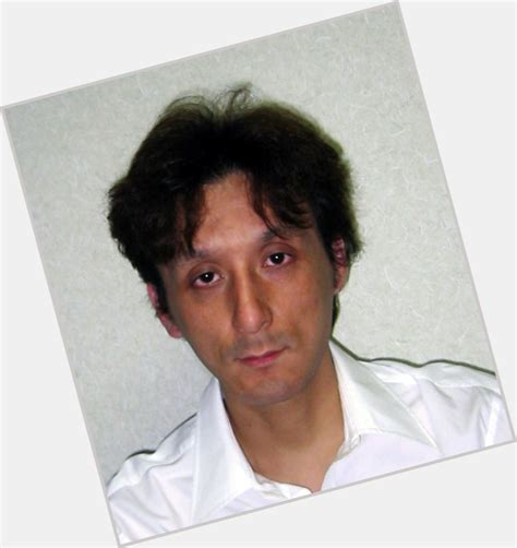 Rika Nishimura Nude Pictures西村理香 Six Years13・14607枚