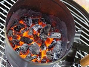 Richtig Grillen Mit Kugelgrill : r uchern mit dem kugelgrill so wird 39 s gemacht kugelgrill grillen und fleisch ~ Bigdaddyawards.com Haus und Dekorationen