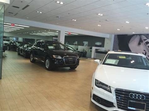 audi bethesda car dealership in chevy md 20815 6209 kelley blue book