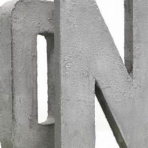 Beton Effekt Paste : beton effekt pasten startset jetzt kaufen bei ~ Eleganceandgraceweddings.com Haus und Dekorationen