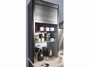 Meuble Cuisine Coulissant Ikea 30 Meubles De Cuisine Pour