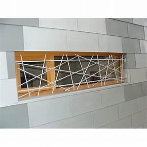 Grille De Défense Fenetre : grilles et rideaux m talliques ~ Dailycaller-alerts.com Idées de Décoration