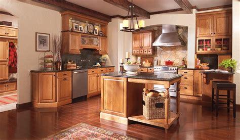 Merillat Bathroom Cabinet Sizes by кухни из натурального дерева дом мечты