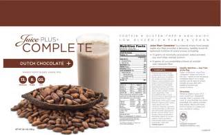 where to buy chocolate oranges juice plus complete recipes team eagles