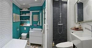 stunning salle d eau 2m2 ideas amazing house design With mini salle de bain 2m2