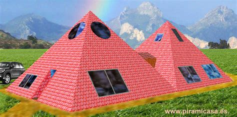 pictures pyramid home plans pyramid houses model gibur