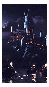 Jewish Wizards at Hogwarts: A History - The New Yorker