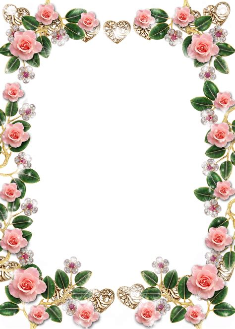 Delicate-Floral-Jewelries-and-Pink-Roses-Picture-Frame.png