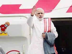 PM Narendra Modi shouldn't push for low-cost factories ...