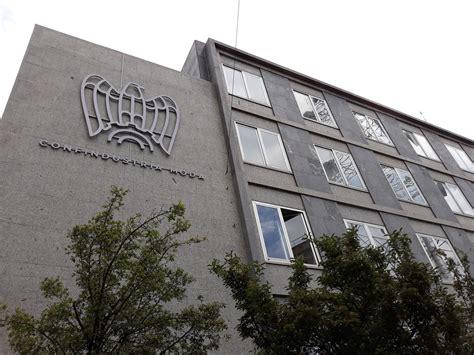 Sede Confindustria Confindustria Moda Inaugurata La Sede Della Nuova Federazione