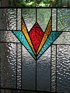 17 Best images about STAINED GLASS PANELS AND WINDOW ...