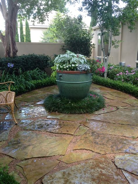 pin perry stelly perrys designs patio entry ideas front yard patio front yard