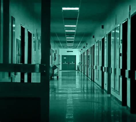 chambre hopital psychiatrique la fois où je suis allé en hôpital psychiatrique the