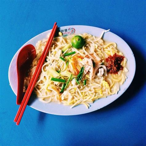 As further motivation, i've compiled a list of the top 10 tastiest hawker dishes at boon lay place food village worth travelling to the west for. 10 Boon Lay Place Food Village Stalls Serving Duck Noodles ...