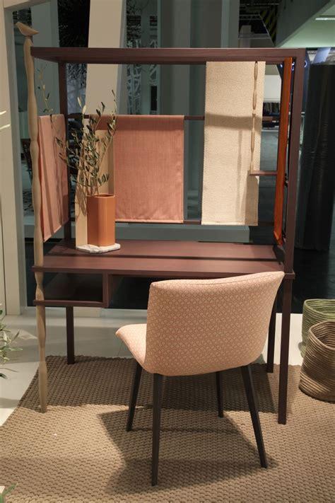 bureau ligne roset 197 best images about ligne roset on armchairs