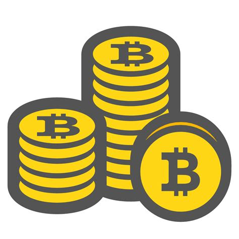 trusted bitcoin mining 7 reasons bitcoin mining is not profitable or worth it 2019