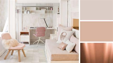 personnaliser sa chambre chambre moderne ado design de maison