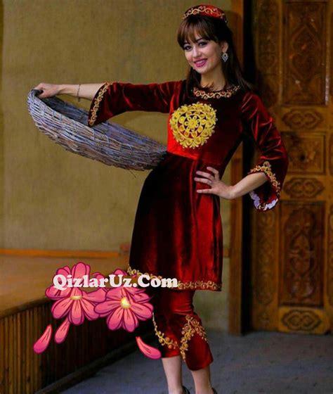 Ozbek Milliy Kelin Koylaklar Pictures Free Download
