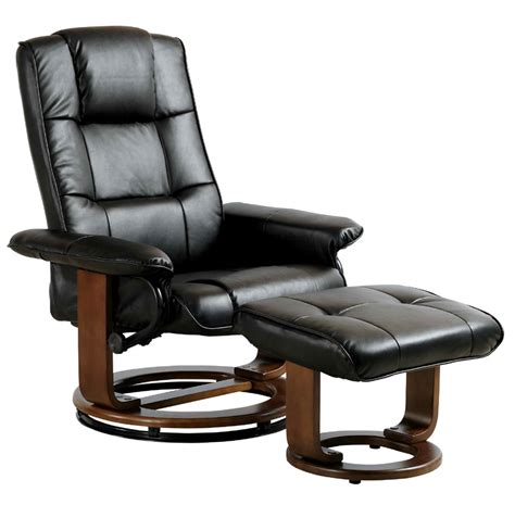 recliner store gorecliners increases selection