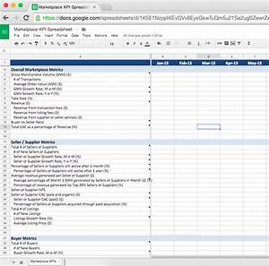 kpi spreadsheet template kpi spreadsheet spreadsheet With key performance indicator report template