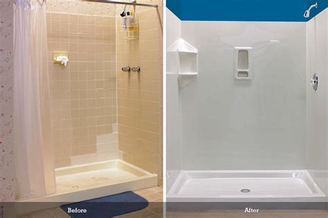 blue bathroom ideas bathtub insert for shower bathroom cintascorner bathtub