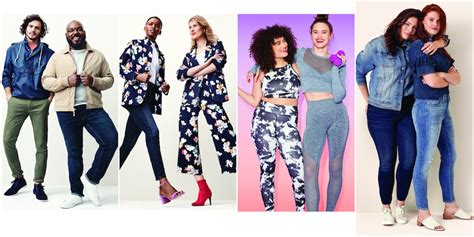 Target S Spring 2017 Home Decor Collections Are Everything: Target's New Spring Apparel Look Books Are What Fashion
