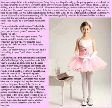 80 best sissy ballet gymnastics and cheerleading images on