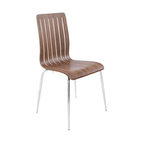 chaises restaurant chaise restaurant banketshop la banquette sur mesure