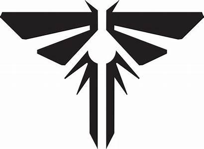 Last Logos Svg