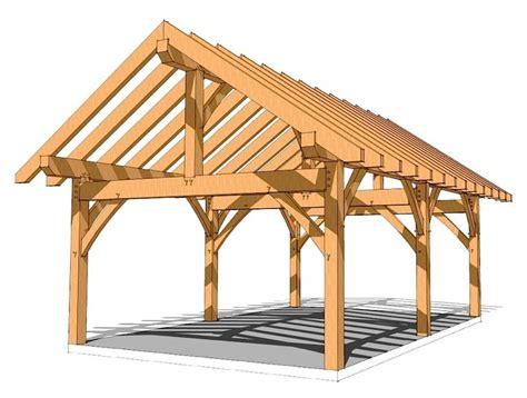 timber frame plan timber frame plans roof plan
