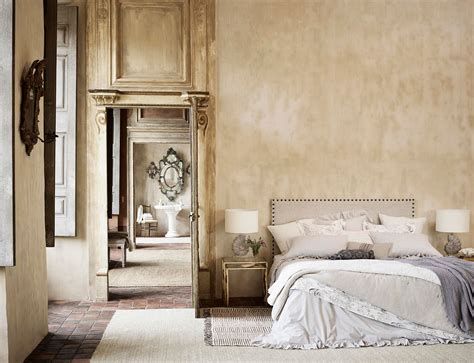 Zara Home by Zara Home Is Coming To Leeds The