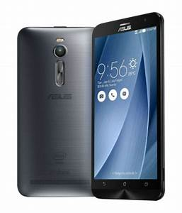 Asus Zenfone 2 Price  Buy Asus Zenfone 2 Ze551ml  4gb Ram   32gb Rom  Online In India On Snapdeal