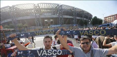 Concerto Vasco A Napoli by Vasco A Napoli Dedica Il Concerto A Pino Daniele Si24