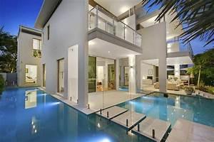 3, Storey, House, Designs