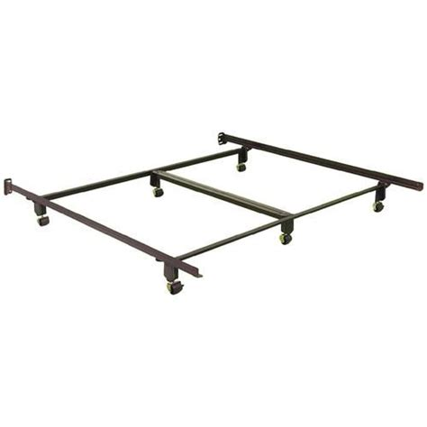 mantua bed frame king mantua 1660wr bed frame king instamatic sears outlet