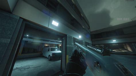 geforce com tom clancy 39 s rainbow six siege lens effects
