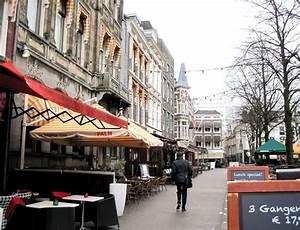 Lüneburg Verkaufsoffener Sonntag : verkaufsoffener sonntag in venlo und roermond holland ~ Watch28wear.com Haus und Dekorationen