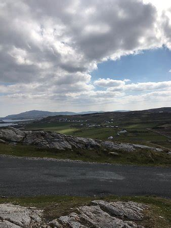Malin Head County Donegal Updated May Top Tips