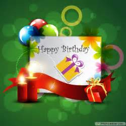 top 10 happy birthday g cards free elsoar