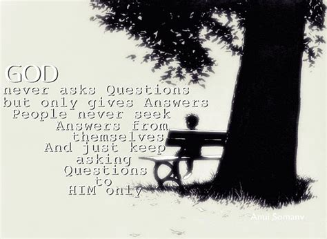 Quotes About Questioning God Quotesgram Questioning God Quotes Quotesgram