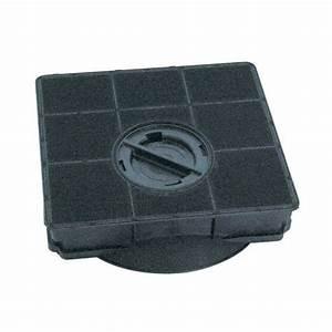 Filtre A Charbon Pour Hotte Aspirante : filtre charbon type 303 pour hotte aspirante 9374965 ~ Dailycaller-alerts.com Idées de Décoration