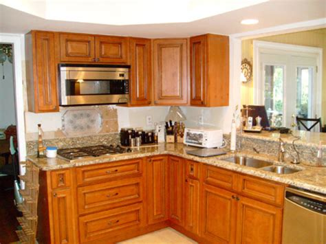 kitchen designs for small kitchens pictures beautiful small kitchen design kitchentoday 9348