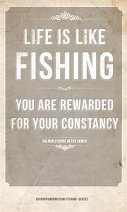 20 best Fishing... Ice Pond Quotes