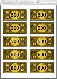 monopoly money pdf monopoly game pinterest monopoly With monopoly money templates