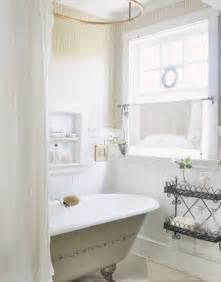 bathroom window treatments ideas window treatments design bookmark 3126
