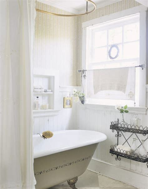 window treatment ideas for bathrooms window treatments design bookmark 3126
