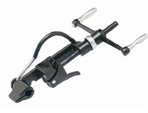 stainless steel banding tools stainless steel strap banding tool manufacturer  kolkata