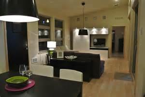 ikea home interior design in portland ikea inspired prefab homes zdnet